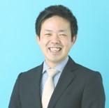 株式会社 アクセス 営業部長 小川 剛史