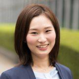 株式会社エイムソウル HR事業部 西嶋 冴香 氏