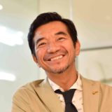 ツナグ働き方研究所 所長 平賀 充記 氏