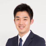 株式会社船井総合研究所 コンサルティングチームリーダー 植野 公介