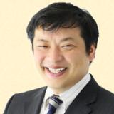 社会保険労務士法人 絆 代表  山口 剛志 氏